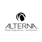 __Alterna