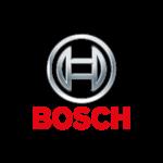 __BOSCH