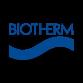 __Biotherm