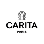 __CARITA