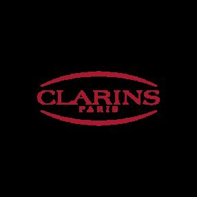 __Clarins