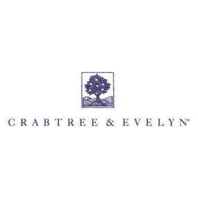 __Crabtree_Evelyn