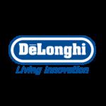 __Delonghi