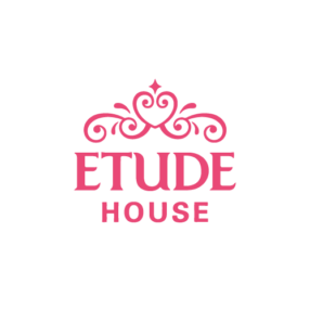 __Etude