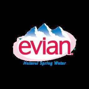 __Evian