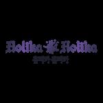 __Holika