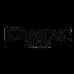 __Kerastase