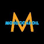 __Moroccanoil