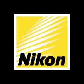 __Nikon