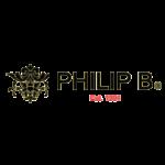 __Philip_B