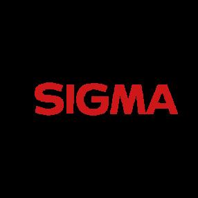 __Sigma