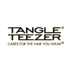__Tanfle_Teezer