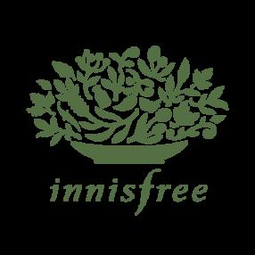 __innisfree