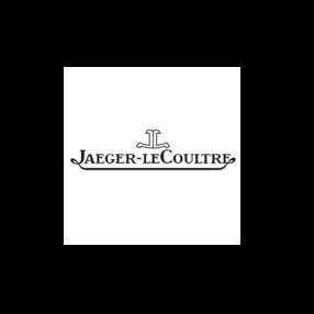 Jaeger-LeCoultre_