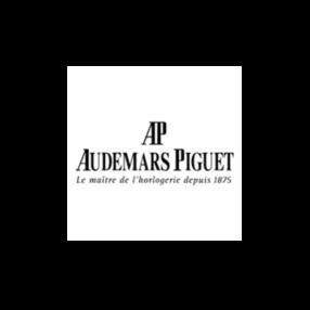 audemars piguet_
