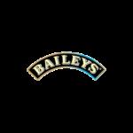 balleys