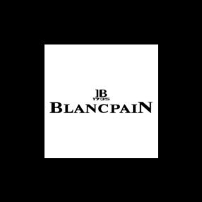 blancpain_