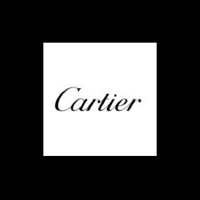cartier_