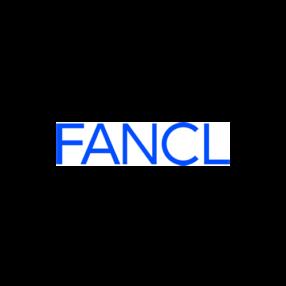 fancl_