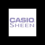 sheen_