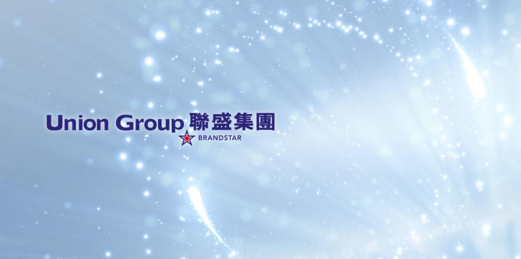 MainBanner-Union-Group