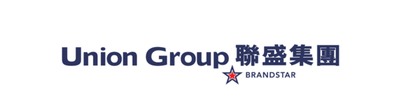Union Group HK 香港聯盛