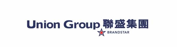 UNION GROUP HK (1989)